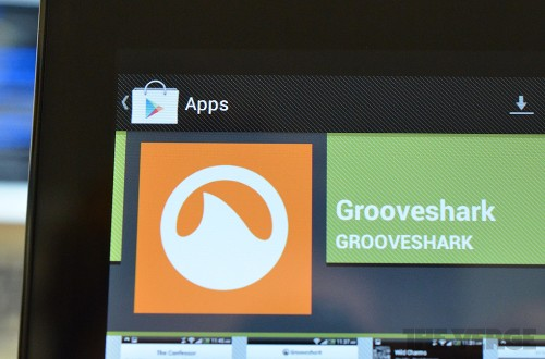 Grooveshark settles EMI Publishing lawsuit, still faces uncertain future