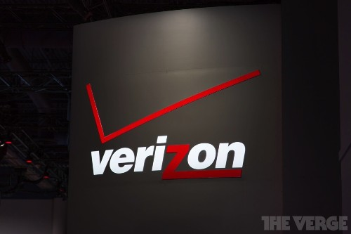 Verizon adds 500MB Share Everything plan for pricey $40 per month