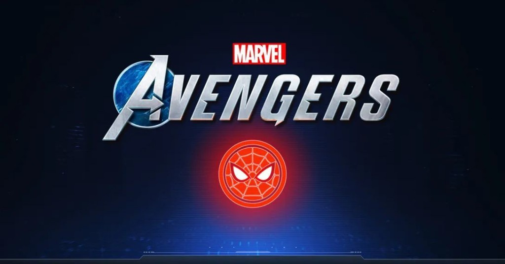 Spider-Man in Marvel's Avengers will be exclusive to PlayStation