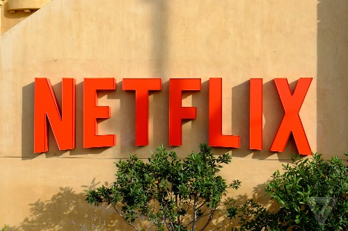 Netflix adds new seasons of Archer, Glee, and Mad Men in March