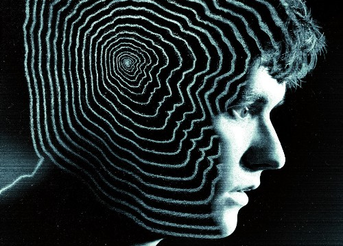The Reddit detectives have decoded Black Mirror: Bandersnatch