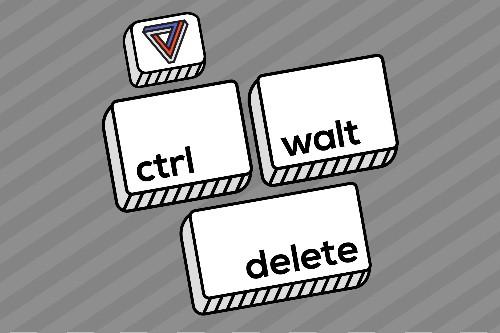 Galaxy S8 review: Ctrl-Walt-Delete edition