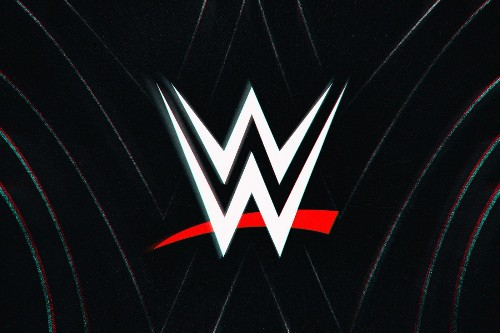 WWE Network 2.0: how WWE rebuilt its streaming service after a split with Disney