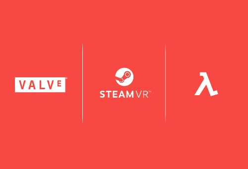Valve announces Half-Life: Alyx, its first flagship VR game