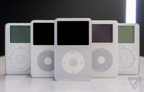 Jury finds Apple not liable of harming consumers in iTunes DRM case