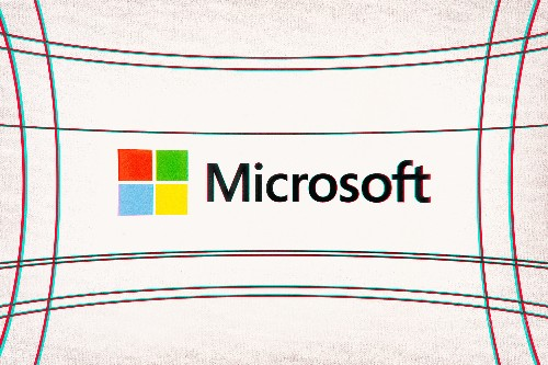 Microsoft makes its 60,000 patents open source to help Linux