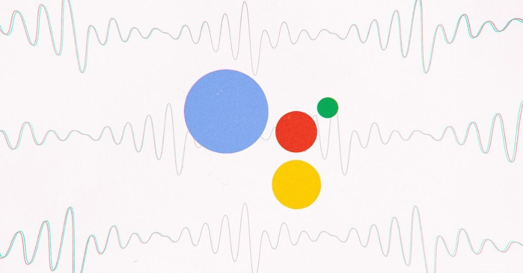 Google announces new Google Assistant with huge boost to speed