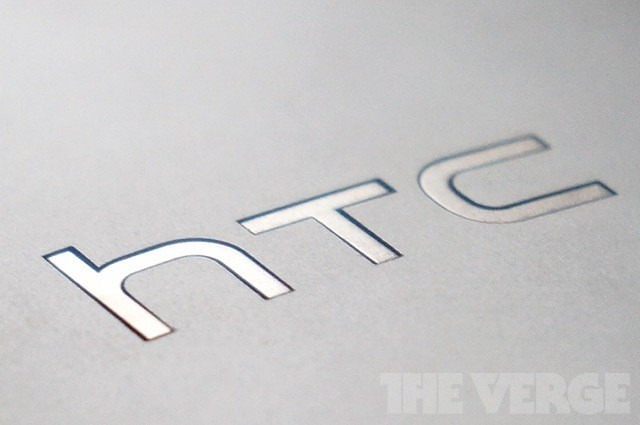 HTC upheaval continues with two more senior resignations