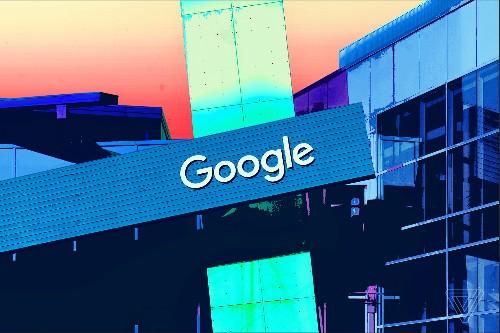 Google is adopting blockchain-like technology