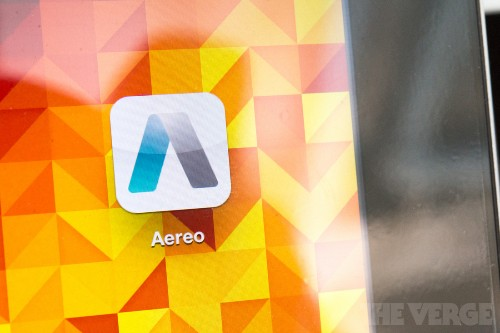 Aereo will pay $950,000 to the TV broadcasters that put it out of business