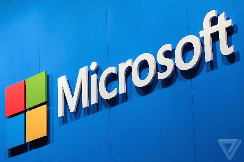 Microsoft writes off $7.6 billion from Nokia deal, announces 7,800 job cuts