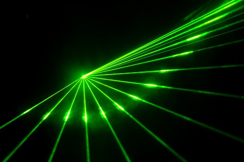 Scientists reveal new breakthrough in uncrackable quantum cryptography