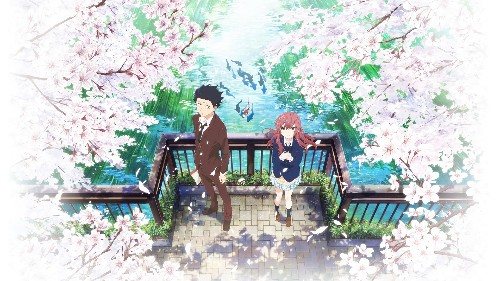 A Silent Voice shows why Kyoto Animation is one of the top animation studios