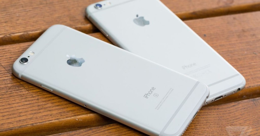 You can now stake your claim in Apple's $500 million iPhone slowdown settlement