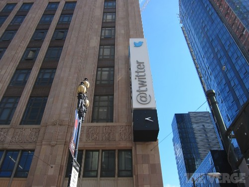 Going public: how the IPO could change Twitter