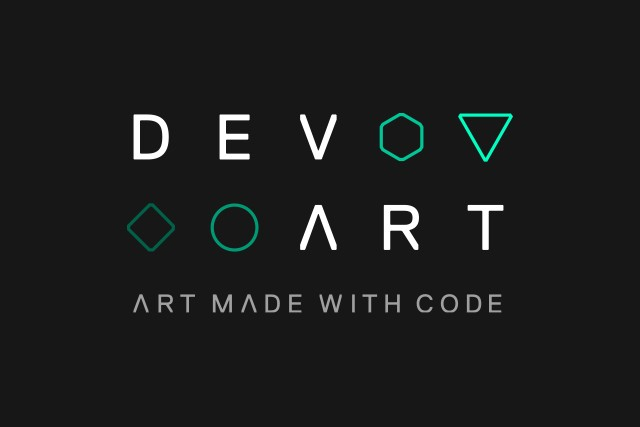 DevArt: Google's ambitious project to program a new generation of artists