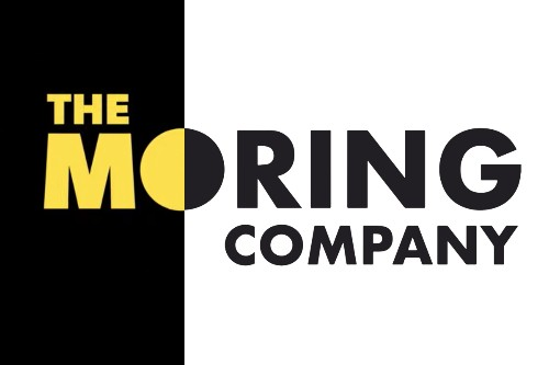 Apple's Morning Show logo looks like the one for Elon Musk's Boring Company
