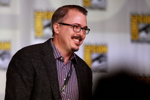 'Breaking Bad' creator says piracy helped the show find new viewers