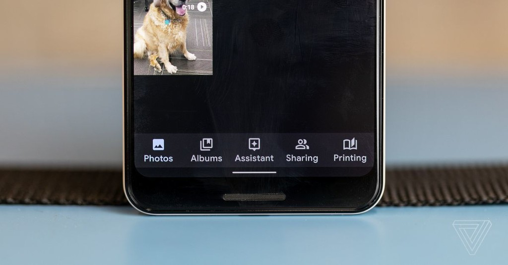 The App Show cover image