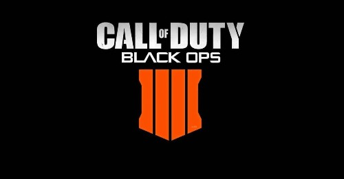 Call of Duty: Black Ops 4 won't have traditional single-player campaign