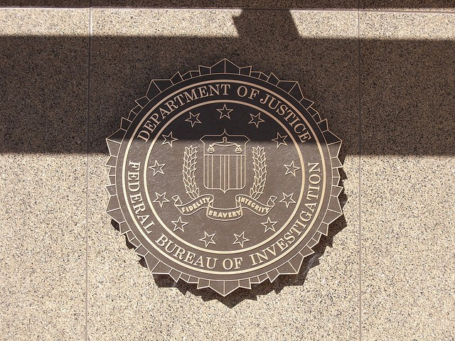 FBI uses malware to spy on suspects, but it doesn't always work