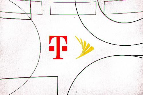 Vergecast: The T-Mobile and Sprint merger, Apple tweaks the Macbook keyboards, and Huawei vs. Trump