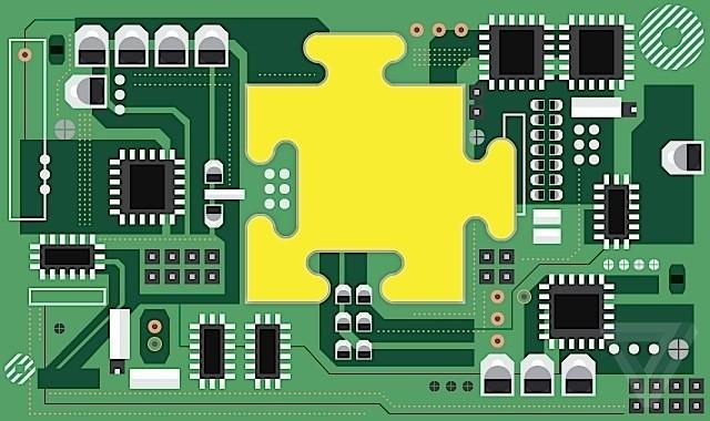 How high-tech jobs could solve the autism unemployment crisis