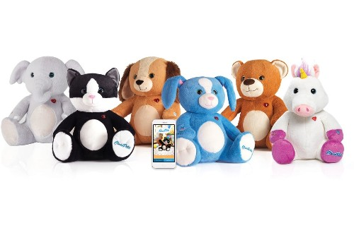 Why are so many toys vulnerable to hacking?