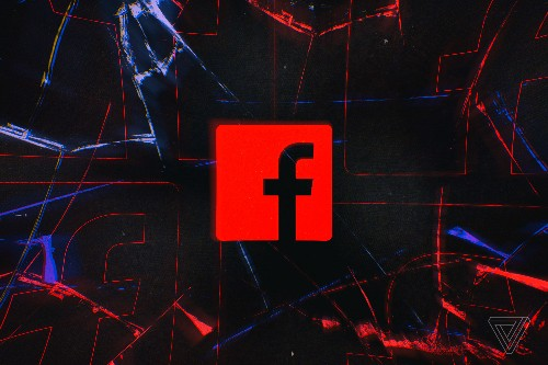 Facebook suspends 'tens of thousands' of apps from 400 developers over improper data use