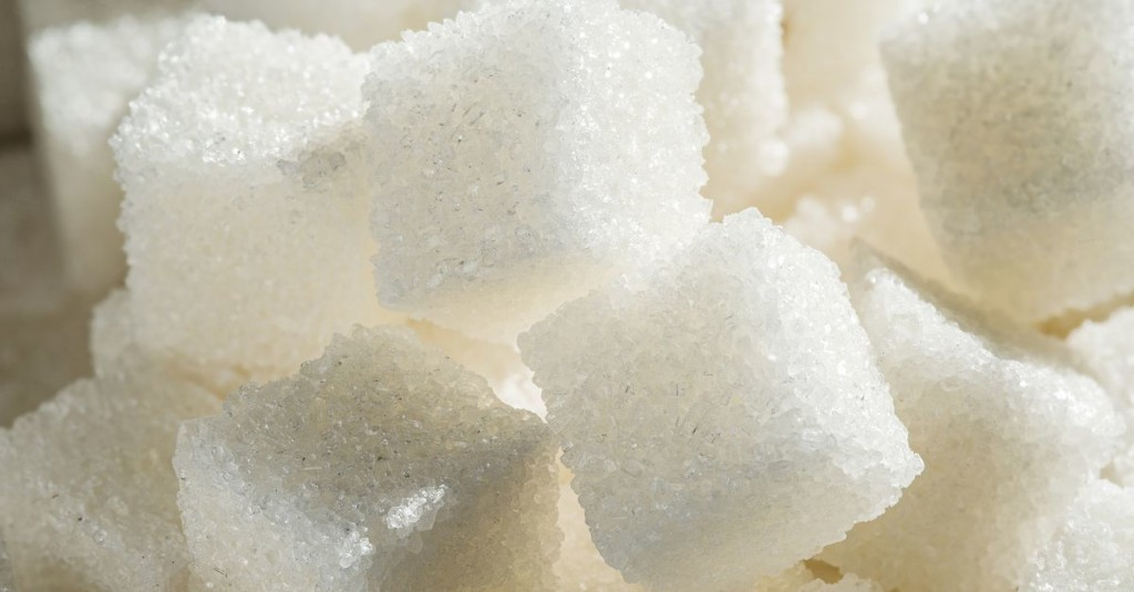 Inside the fight over the sugar conspiracy