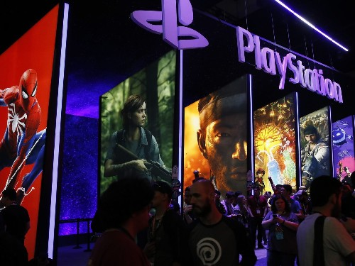Is this the price of the PlayStation 5?