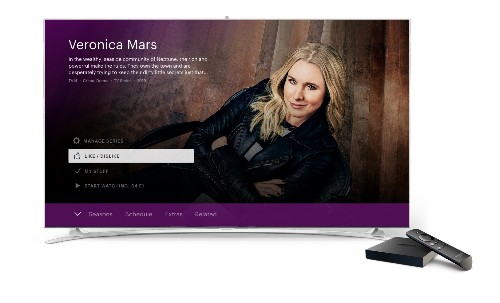 Hulu is giving customers much more control over its recommendations