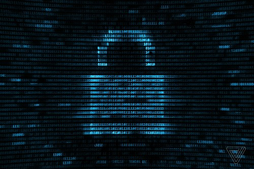 The web just took a big step toward a password-free future