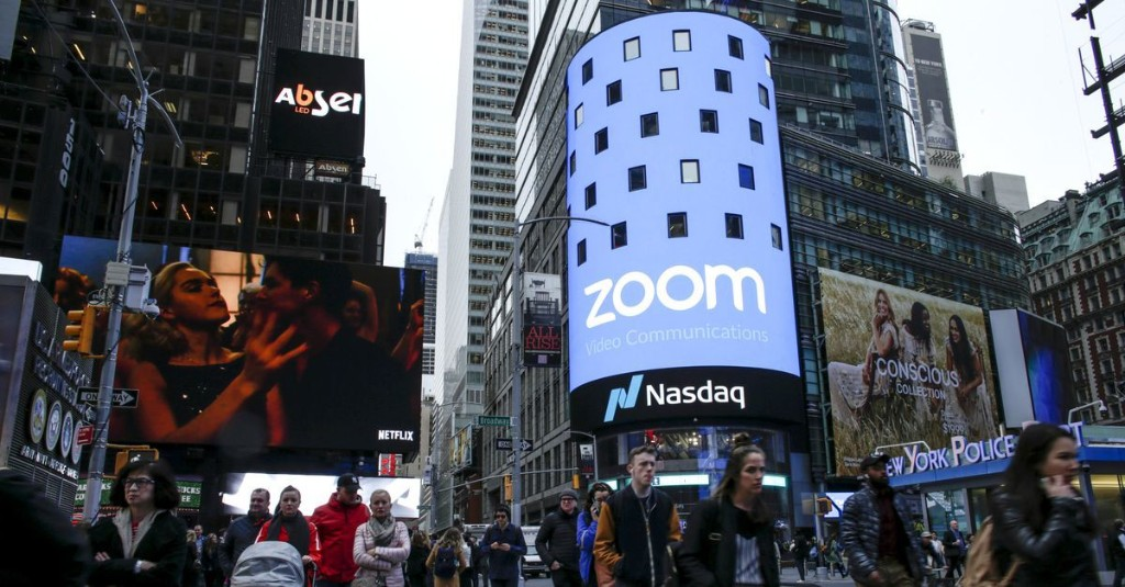 Hackers can hijack your Mac webcam with Zoom. Here's how to prevent it.
