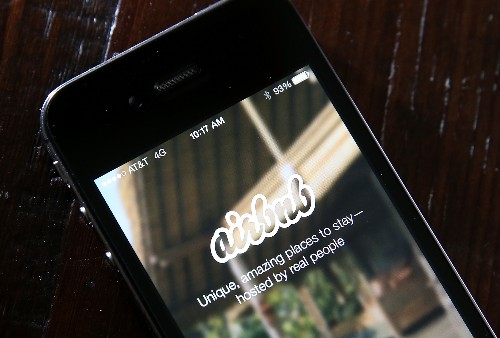 This new service wants to be the Airbnb for Airbnb
