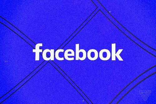 Facebook quietly releases a Pinterest clone
