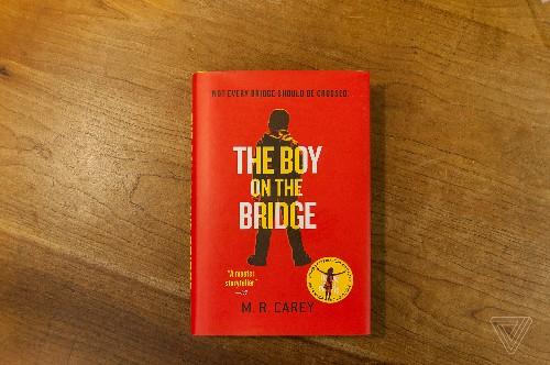 The Boy On The Bridge has a serious prequel problem