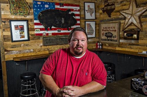 Where the Chefs Eat: A Fox Brother's Favorite Atlanta Restaurants