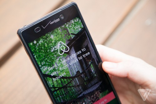 Airbnb faces pressure from EU regulators to be more transparent about prices