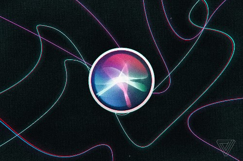 Leaked internal Siri guidelines show the rules behind Apple's digital assistant