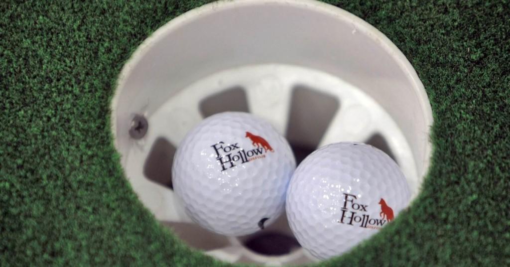 Berlin Long, Lila Galeai go low as high school girls enjoy spring golf competition