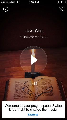 Inside the Christian app boom