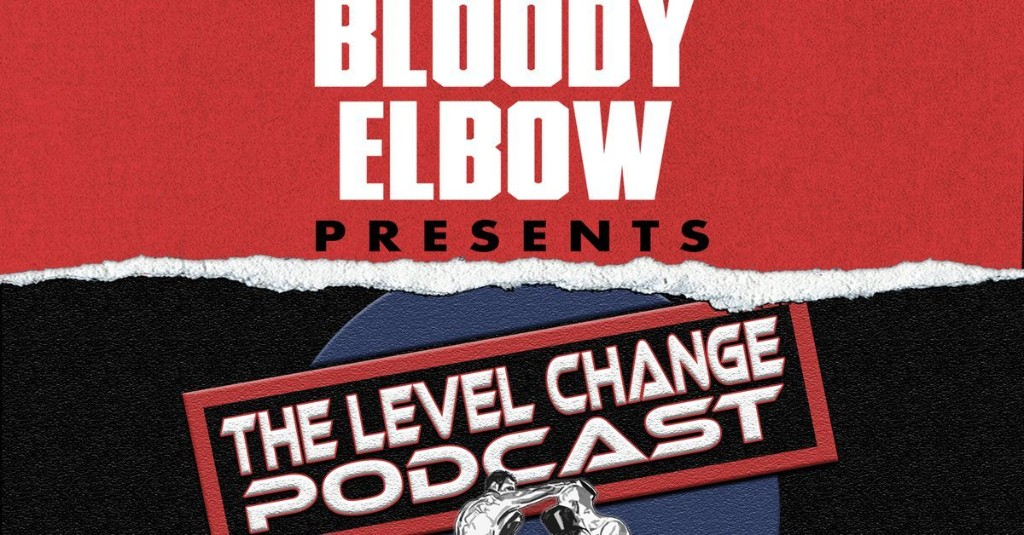 Level Change Podcast 72: Smith responds to backlash, Zhang-Shevchenko?