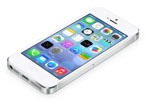 Apple iPhone 5S and 5C: all the news and rumors