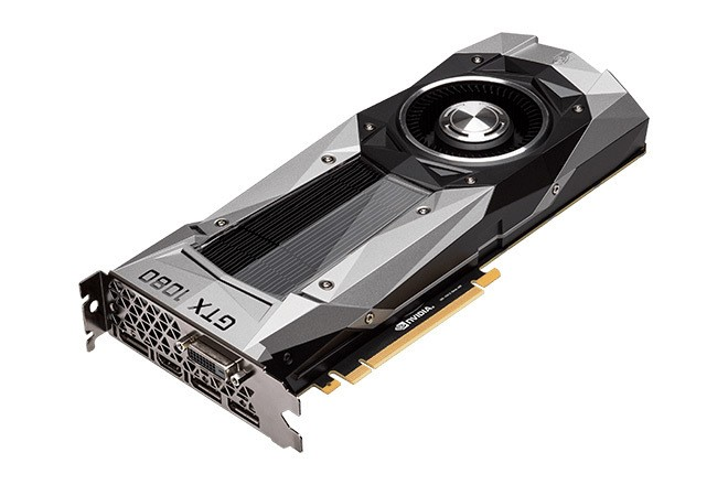Nvidia's new graphics cards are a big deal