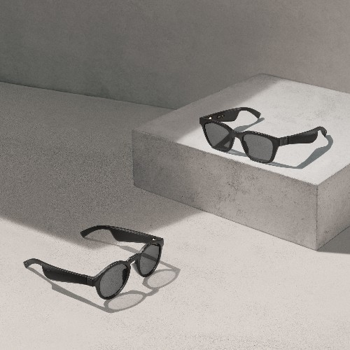 Bose's $199 audio-based AR sunglasses are available for preorder