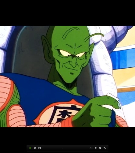 Happy Piccolo Day — time to celebrate Dragon Ball's most enduring villain