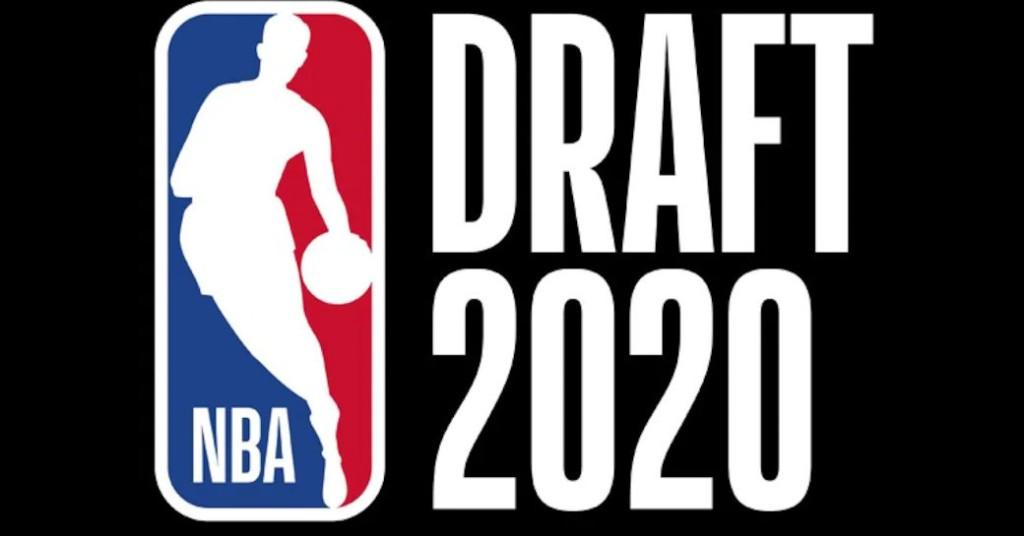 Mavericks Mock Draft Roundup: 2 months to go
