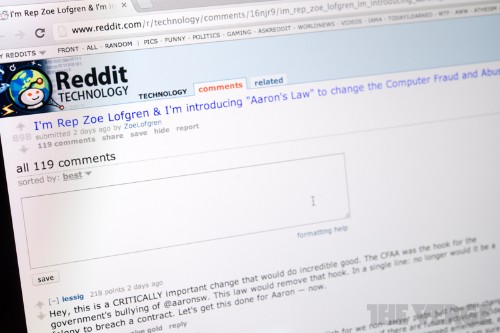 Reddit announces it will give $5 million to its users in the form of 'Notes'