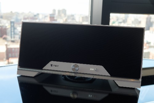 Raumfeld finally releases the Google Cast support it announced almost a year ago at CES 2016